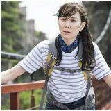 《致親愛的法官大人》李宥英無懼81公尺高橋   奮力演出
