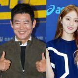 成東鎰、李聖經、高昌錫出演KBS試播新綜藝《火爆上映中》