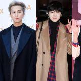 WINNER和AOA都来了! 宋旻浩&姜升润&雪炫&惠晶昨日录制《RM》