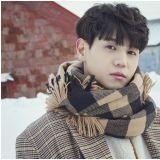說告別太沉重! Highlight梁耀燮與龍俊亨將於11月17日台北開唱