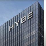 Big Hit 改掉用了 16 年的名字 今日起更名為「HYBE」!