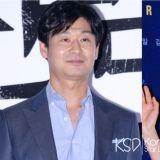 「年齡差20歲演員情侶」誕生!朴赫權、曹秀香正在熱戀中,D社公開兩人約會照!