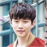 終於等到你了!2PM 俊昊有望首度主演電視劇