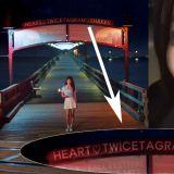 TWICE多贤亲自爆料:《LIKEY》MV里早已预告了《Heart Shaker》!不细心还真没发现...
