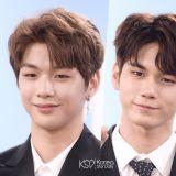 Wanna One姜丹尼爾&邕聖祐&朴佑鎮出演《Radio Star》 3月7日播出