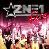 勾起全部回忆的混音 YG名牌2NE1&BLACKPINK