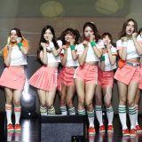 I.O.I 把握時間 年底將登 KBS《歌謠大慶典》