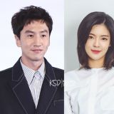 2018年承认恋情的4对演艺圈情侣!