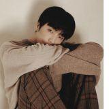 终於等到啦!WINNER 姜升润敲定 3/29 发行个人专辑