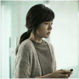電影《成為母親之後》看林秀晶、尹燦榮的特殊母子情