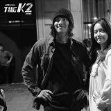 《THE K2》池昌旭、润娥作客《TAXI》 公开变亲近的方法