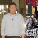 tvN綜藝《人生酒家》重新開張 徐章勳、孫淡妃擔任首期來賓