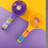 超可爱!韩国GS25推出《Toy Story》小风扇:胡迪&巴斯光年全都有!