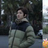 《我独生》预告:打雪仗玩得太嗨!东方神起最强昌珉「怒吼」EXO XIUMIN:呀 小子!