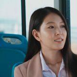 与 BoA 携手迎接秋天!首部主演作《秋日邮局》10 月中上映在即