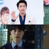 tvN《触及真心》李尚禹接替申东旭出演!新预告再公开…刘寅娜誓言要把李栋旭「撕碎」?