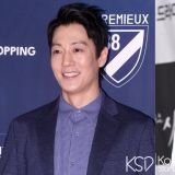 金來沅、元真兒確定出演電影《國王萬歲》!本月(9月)底開機 2019年上映