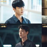 四部水木剧同日开播也不影响tvN《请输入检索词WWW》首尔圈收视创新高