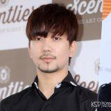 首對愛豆&演員情侶誕生! MBLAQ G.O與崔藝瑟交往5個月
