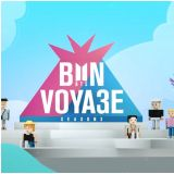 防弹少年团前进马尔他  旅游节目《BTS BON VOYAGE》第三季预告公开