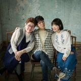 跨世代感动再现 杨姬银—乐童音乐家将发表新歌!