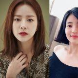 【电影演员品牌评价】女力兴起 韩志旼&金泰梨分夺冠、亚军!