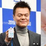 朴轸永成为两个女儿的爸爸!通过SNS分享喜讯:「会好好教育她们」