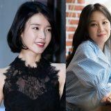 孔曉振電影《單身騎士》專訪 談與偶像歌手IU&安昭熙合作感想