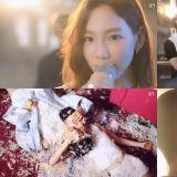 音源强者的世纪合作!太妍 X MeloMance新歌《Page 0》MV完整公开