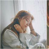Girl's Day 珉雅、惠利預告照曝光 從容美貌耀眼動人