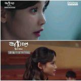韩剧 多金社长小资女Rich Man - EXO SUHO、夏沇秀甜蜜来袭