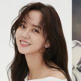 又有月火劇要消失了?韓國三大台再變動,SBS後KBS也將取消月火時段韓劇