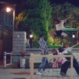 JTBC《青春時代》快被這一幕給笑死了~XD