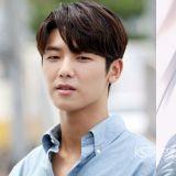 CNBLUE 暖男鼓手「姜敏赫」有望搭檔「鄭仁仙」主演漫改新劇《85年生》