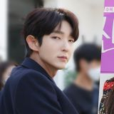 李准基&文佳煐有望合作出演tvN奇幻新剧《Link》【已更新经纪公司回应】