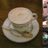 【编编玩韩国】看了《姜食堂》也想来一杯「维也纳咖啡」?被韩网友喻为人生咖啡怎么能错过!
