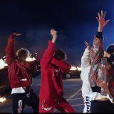 防彈少年團〈MIC Drop〉MV 點閱數破 5000 萬!公開不過短短兩週人氣驚人