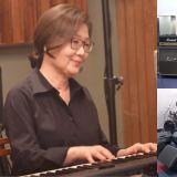 《機智醫生生活2》樂隊花絮!「羅莎」金海淑為了彈琴畫面準備100天,首次合奏真的好感人!