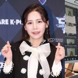 韓歌手宋荷藝被確認存在「音源造假」事實! 曾反駁朴經指控稱「很受傷」