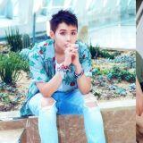 Super Junior 厲旭回歸音樂劇舞台 演出天才作曲家!