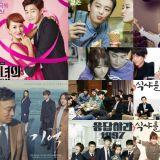tvN 將舉行10週年演技大賞頒獎典禮?