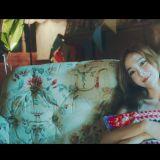 「卡皇」Jessica 十周年专辑问世在即 快来复习满满亮点!
