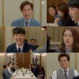 為《玉氏南政基》這部戲帶來百分百感動的演員:尹相鉉