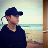 南多凜弟弟有新作品啦!將參與MBC新劇《過來抱抱我》 飾演張基龍童年
