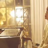 《SM Station 2》SJ 晟敏悄悄回歸!抒情新單曲〈白日夢〉週六問世