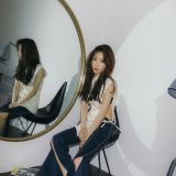 少女時代太妍回歸首次舞台表演  將於3/3日《音樂銀行》展開宣傳活動