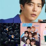 【KSD評分】由韓星網讀者評分!《Voice3》成為亞軍 《我世界上最漂亮的女兒》新進榜