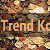 【K社韩文小百科】2019年韩国10大消费趋势关键词! 首尔大学分析中心权威揭晓(下)