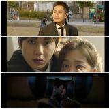 韓劇 本週無線、有線月火劇收視概況- 無線排名不變,熱情打掃再刷新高