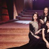 BLACKPINK〈How You Like That〉MV 破八億 刷新韓國女團最快紀錄!